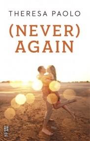 Never Again (Again #1)