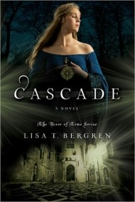 Cascade (River of Time #2)