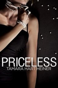 Priceless (Perilous Book 3)