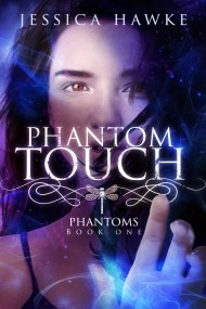 Phantom Touch