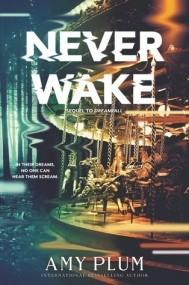 Neverwake (Dreamfall)