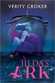 Jilda's Ark
