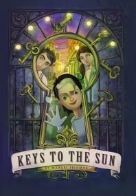 Keys To The Sun