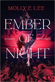 Ember of Night