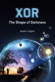 Xor: The Shape of Darkness