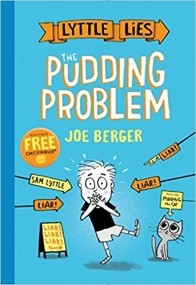 The Pudding Problem (Lyttle Lies #1)