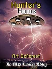 Hunters Home