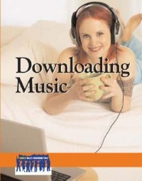 Issues That Concern You: Downloading Music
