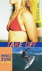 Impact Zone: Take Off