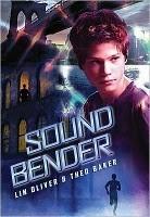 Sound Bender