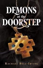 Demons at the Doorstep