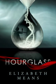 Hourglass: A Dystopian Thriller