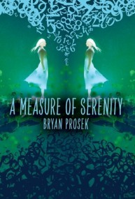 A Measure of Serenity
