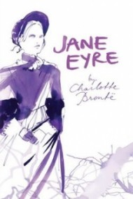 Jane Eyre (Classic Lines version)