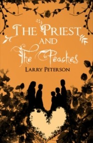 The Priest and the Peaches