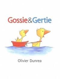 Gossie & Gertie