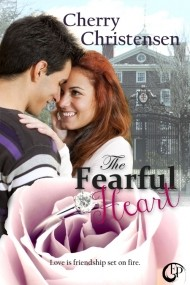 The Fearful Heart