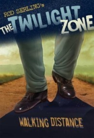 Walking Distance (Rod Serling's The Twilight Zone)