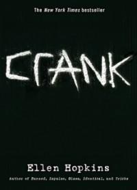 Crank (Crank #1)