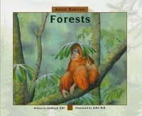 Forests (About Habitats)