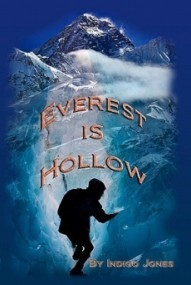 Everest Is Hollow
