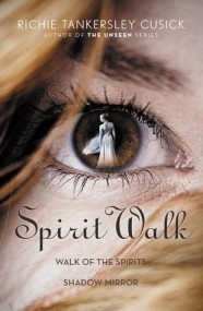 Spirit Walk (Walk #1-2)