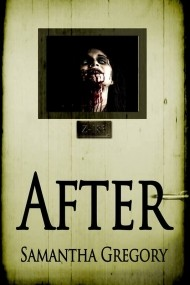After (After #1)