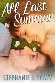 All Last Summer