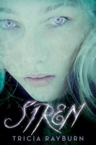 Siren (Siren Novels - Book 1)
