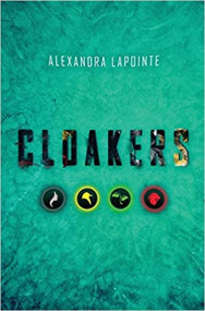 Cloakers