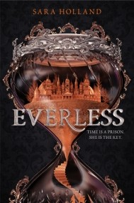 Everless (Everless #1)