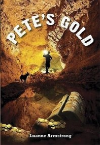 Pete's Gold