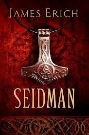 Seidman