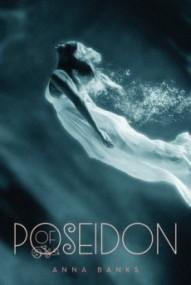 Of Poseidon (The Syrena Legacy #1)
