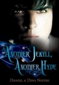 Another Jekyll, Another Hyde (Another #3)