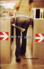 Jump the Cracks