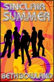 Sinclair Summer