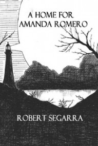 A Home for Amanda Romero