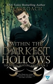 Within the Darkest Hollows