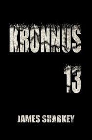 Kronnus 13