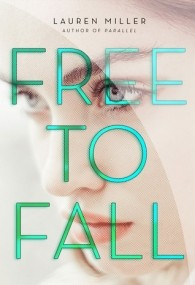 Free to Fall