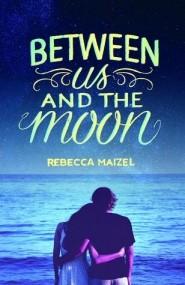 Between Us & the Moon