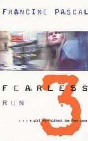 Run (Fearless #3)