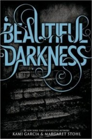 Beautiful Darkness (Caster Chronicles #2)