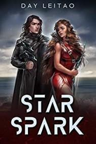 Star Spark