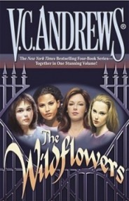 The Wildflowers (Wildflowers #1-4)