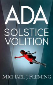 Ada: Solstice Volition