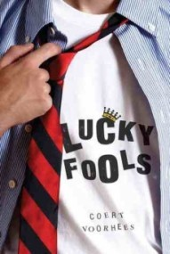 Lucky Fools