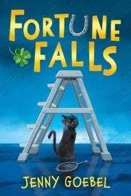 Fortune Falls