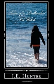 Tales of a Redheaded Sea-Witch